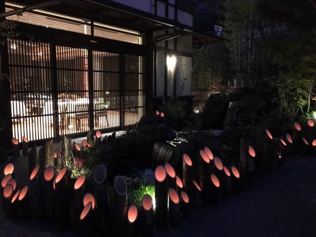4.目的に合わせて上手に選びたい京都の宿