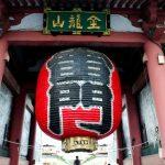 浅草観光で絶対行きたい!定番も穴場もおすすめスポット7選!