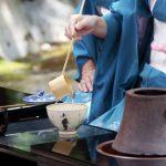 日本文化を見て、聞いて、触れよう!東京都の体験型観光スポット16選!