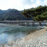 玄人向け!グルメから観光まで知る人ぞ知る京都の嵐山の隠れ名所まとめ!