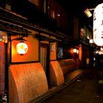 あなたはいつ行く?季節ごとの京都観光のおすすめの魅力を徹底比較!