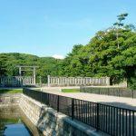 大阪に来たら必ず行きたい!堺のおすすめ人気観光スポット10選!