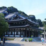 鎌倉観光には外せない!圧巻の紫陽花を誇る長谷寺でしたい13のコト!