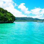 沖縄の離島・石垣島で必ず行きたい人気のおすすめ観光スポット10選!