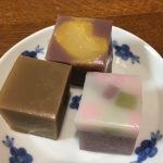 ここでしか味わえない!愛知県に来たら買うべき人気のオススメお土産9選!