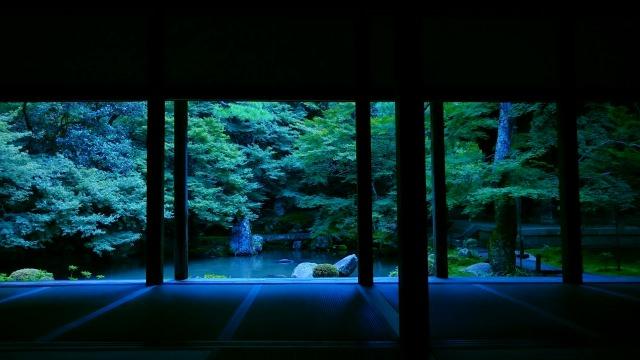 夏の京都の魅力はこれ!