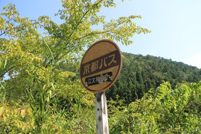 2.京都のおすすめの移動手段