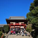 古き良き日本を感じる!鎌倉観光の楽しみ方の真髄の11選!