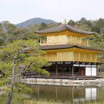 世界中から大人気!京都観光なら必ず行くべきオススメの人気なお寺8選!