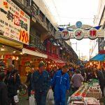 いざ上野で下町観光!定番&穴場の人気おすすめスポット13選!