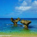 絶景の古宇利大橋や美しいビーチも!古宇利島観光のおすすめスポットまとめ!