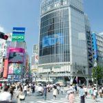 グルメもショッピングも観光も!渋谷センター街で必ず行きたいスポット15選!