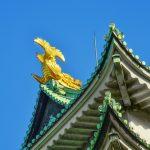 地元民おすすめ!名古屋観光で外せない人気スポット9選!