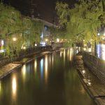 外湯から名所まで!兵庫県の城崎温泉で人気のおすすめ観光スポット9選!