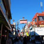 鎌倉でおすすめのお土産はこれ!必ず買いたい人気銘菓9選!