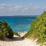 沖縄の宮古島ならここに行け!必見おすすめ観光スポット10選!