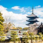 京都観光で必ず行きたい!人気のおすすめスポットランキングTOP10!