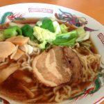ここだけは絶対に食べたい!東京都で人気のおすすめラーメン10選!