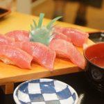 本当に美味しい!築地でおすすめの人気のお寿司屋さん10選!