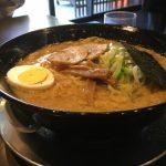 これぞ絶品!北海道で必ず食べたい人気のおすすめラーメン10選!