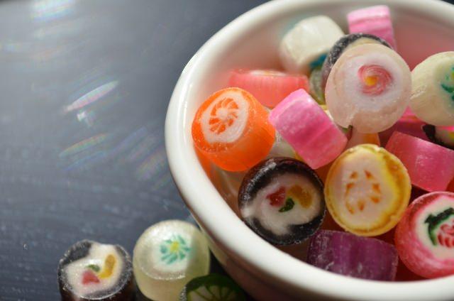 見た目が可愛すぎる!京都のお土産におすすめな京飴・金平糖の専門店6選!