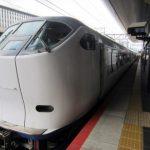 関西国際空港から大阪市内、神戸、京都までのアクセスを徹底攻略!