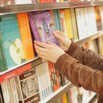つい足が止まる。京都の小さなオシャレな書店・本屋さん8選!