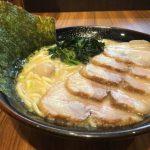 これぞ地元の味!京都で必ず食べたいおすすめの絶品ラーメン10選!