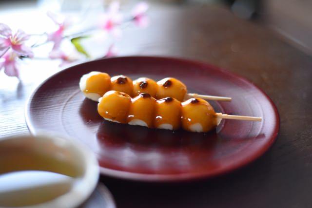 絶対外れない!京都でおすすめの絶品抹茶・和風スイーツの人気店10選!