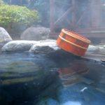 極楽気分で疲れを癒す!沖縄でおすすめの温泉施設10選!