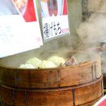 これぞ絶品!神戸で必ず食べたい人気のおすすめご当地グルメ10選!