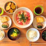 朝から地元グルメを満喫!沖縄でおすすめのモーニングの人気店10選!