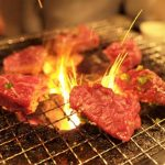 色んなお肉が全部うまい!北海道で行くべきおすすめ焼肉店10選!