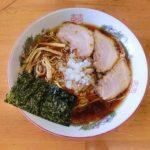 地元民が選ぶ!大阪で必ず食べたい人気のおすすめラーメン10選!
