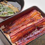 絶対に行きたい!京都でおすすめの絶品の鰻料理の名店10選!
