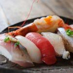 絶対に後悔させない!沖縄でおすすめの人気のお寿司屋さん10選!