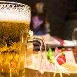 コスパ抜群!大阪で必ず行きたいおすすめの人気居酒屋10選!