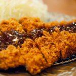 定番も穴場も!秋葉原で必ず食べるべき人気のおすすめグルメ10選!
