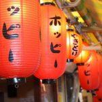 下町の味を堪能!浅草で必ず食べたいおすすめご当地グルメ10選!