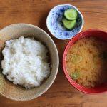 早朝から営業!福岡で必ず食べたい人気のおすすめモーニング10選!
