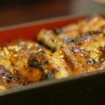 安いのにうまい!大阪で必ず食べたいおすすめの鰻料理の名店10選!