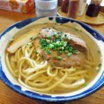 ここでしか味わえない!石垣島でおすすめの名物ご当地グルメ10選!