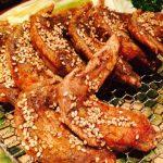 地元民おすすめ!名古屋で必ず食べるべき人気ご当地グルメ10選!