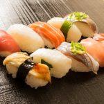 コスパ抜群!沖縄で必ず行きたいおすすめの人気回転寿司10選!