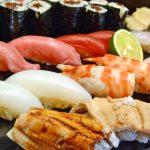 ウマすぎる!大阪で人気の高いおすすめの絶品お寿司屋さん10選!