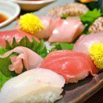 絶対に外さない!北海道で必ず訪れるべきおすすめのお寿司屋さん10選!