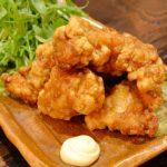 小樽で必ず味わいたい!おすすめの絶品人気ご当地グルメ10選!