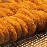下町の味を堪能!上野に来たら食べたい人気のおすすめグルメ10選!