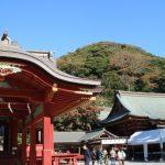 由緒ある名所めぐり!鎌倉で人気のおすすめ観光スポット10選!