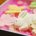 必ず喜ばれる!神奈川県でおすすめの人気の名物お土産10選!